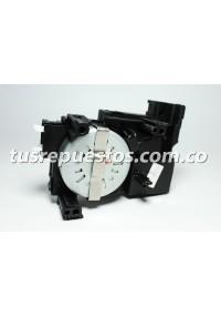 Actuador freno para lavadora digital Whirlpool - haceb w10518616