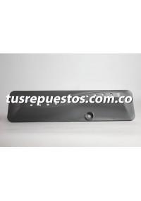 Aleta o aspa canasta para lavadora electrolux  Ref 134952702