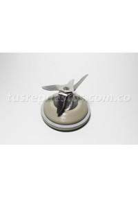 Cuchilla para  Licuadora Black and Decker