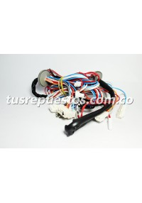 Conjunto sensores para nevera Whirlpool Ref 1004930