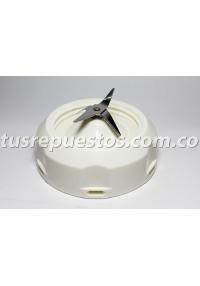 Cuchilla para Licuadora Corona REF L63251