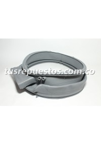 Diafragma Lavadora LG 4986ER0005F