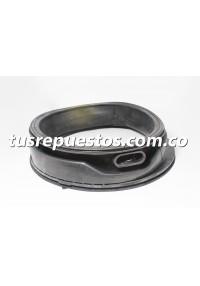 Diafragma para Lavadora Electrolux Ref 5303937187