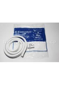 Felpa para Secadora Electrolux Ref. 5309288286