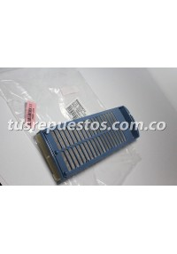 Filtro Atrapa motas  para Lavadora Samsung  - Ref DC97-00252