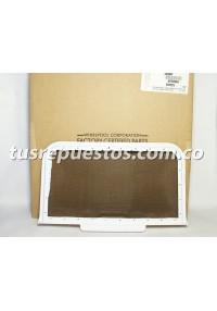 Filtro atrapamotas para Secadora  Whirlpool Ref. 3389644