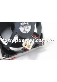 Motor para Nevera Samsung U92C12MS1B3-52