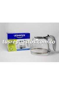 Jarra para Cafetera Universal Ref L65800