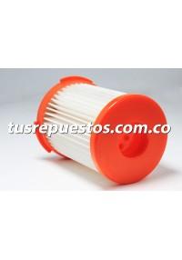 Filtro para Aspiradora Electrolux