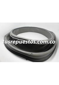 Diafragma para Lavadora Whirlpool  Ref WP8182119