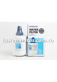 Filtro de agua para Nevera Samsung Ref DA29-0003G