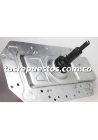 Transmisión para Lavadora - Secadora Mabe Ref 189D5234G008