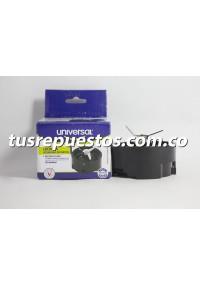 Cuchilla para Licuadora deportiva Universal Ref L71425