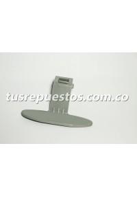 Manija o picaporte lavadora LG Ref 3650ER3003B