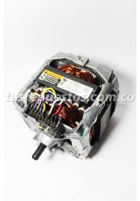 Motor para Lavadora Whirlpool  Ref. 661600