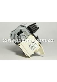 Motor para lavavajillas Whirlpool Ref W10846093