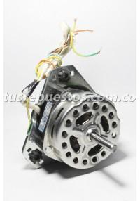 Motor para Lavadora de dos tinas