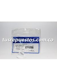 Perilla para Lavadora - Secadora  Frigidaire Ref 134844410