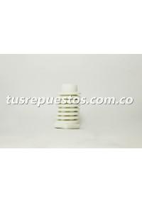 Pata para Secadora Whirlpool Ref 49621