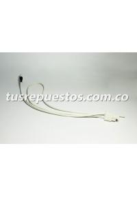 Sensor de temperatura nevera electrolux