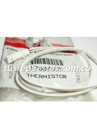 Sensor nevera whirlpool - KitchenAid Ref 12002355