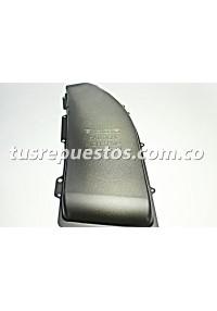 Tapa ducto secadora LG 5208ER1007A