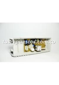 Tarjeta para lavadora haceb - whirlpool Ref W11036799