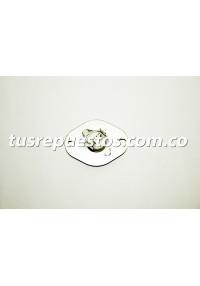 Térmico para secadora Whirlpool WP3403607