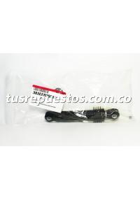 Amortiguador para lavadora LG 383EER3001G