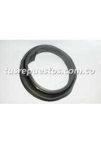 Diafragma para lavadora whirlpool Ref W11106747