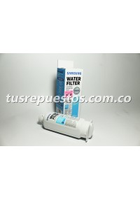 Filtro para nevera samsung Ref DA97-17376B