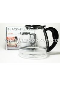 Jarra para cafeteras Black and Decker