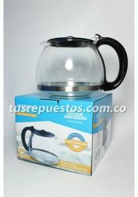 Jarra cafetera Home Elemnts 6 tazas